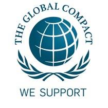 Engageo global compact